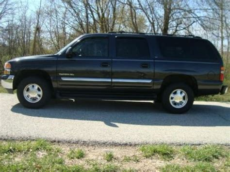 kelley blue book classic cars 2011 gmc yukon lane departure warning service manual kelley blue book classic cars 2003 gmc sierra 3500 auto manual service manual