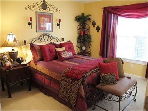 cheetah home decor cheetah print bedroom ideas fresh bedrooms decor ideas