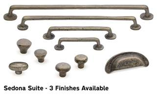 Decorative Cabinet Hardware Cliffside Industries Cabinet Hardware Builders
