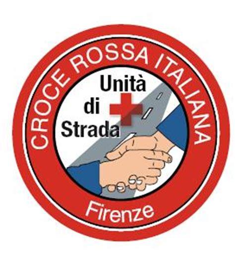 www crfirenze it aggiungiamo un po di solidariet 224 alla nostra spesa