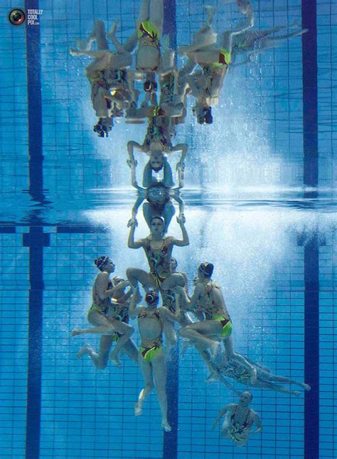 152 best synchro lifts images on