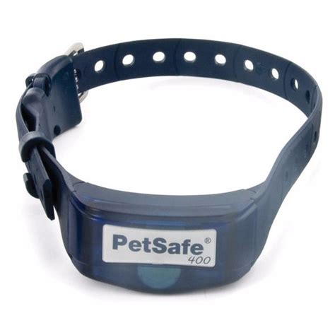 electric collar for dogs collar and receiver petsafe litlle 350 receivers electric collars