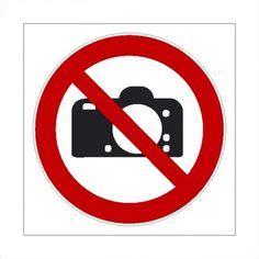 Aufkleber Für Helme by Verboten Parken Verboten Schild Ausfahrt Freihalten
