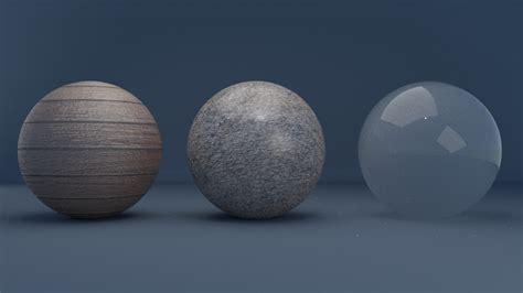 wood pattern blender cycles cycles material series wood granite glass blendernation