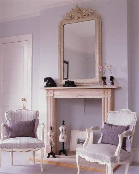17 best images about lavender walls on dining