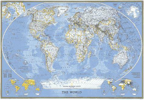 map wallpaper world map computer wallpapers wallpaper cave