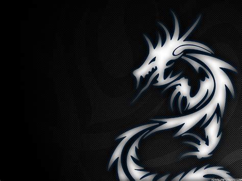 wallpaper desktop dragon dragon desktop wallpapers high definition wallpapers