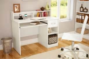 Cozy cute kids desks ikea ikea 247484 home design ideas