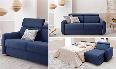 divano letto doimo divani letto scegliamo quelli trasformabili doimo