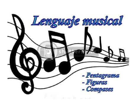 lenguaje musical rtmico i 8492220716 power lenguaje musical