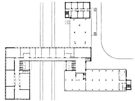 bauhaus house plans history of art architecture and sculpture