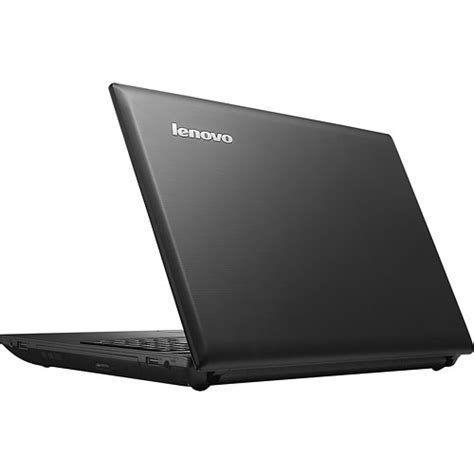lenovo y580 laptop drivers download for windows notebook lenovo ideapad n580a download drivers for