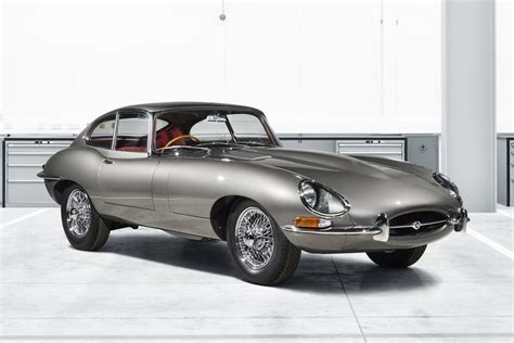 jaguar e typ country classic cars 20 country cars that rocked the