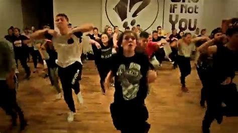 dance tutorial desert dawin dessert dance choreography by tolek youtube