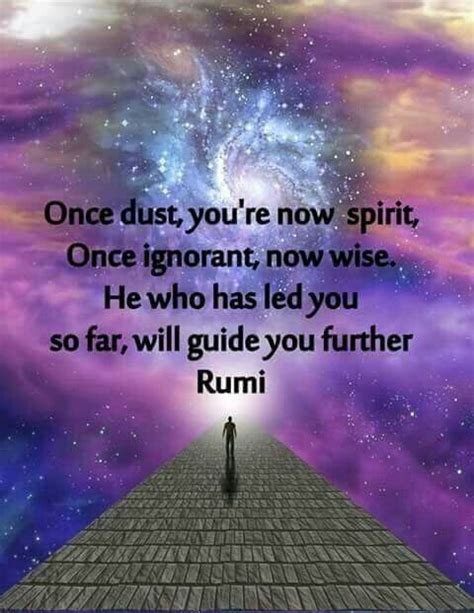 in with a sufi journal with spiritual quotes on and books best 25 sufi quotes ideas on flow quotes
