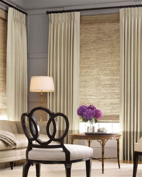 picture window treatments window treatment window treatments charleston by all