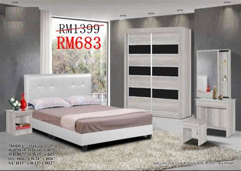 ideal furniture bedroom sets awesome ideal furniture bedroom sets contemporary home