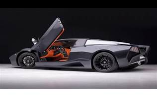 new modle car arrinera supercar 2012 new model car automobile for