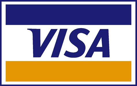 visa bank business credit cards the st henry bank