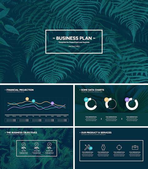 layout design for improved testability ppt 25 best presentations images on pinterest debt