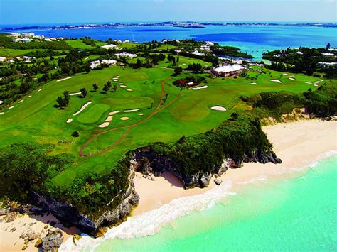 the finest nines the best nine golf courses in america books nine of the best golf courses in the caribbean