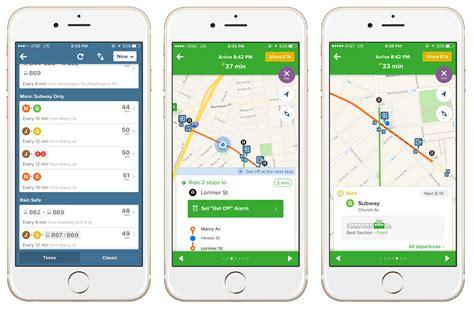 app for citymapper app reviews travel observers