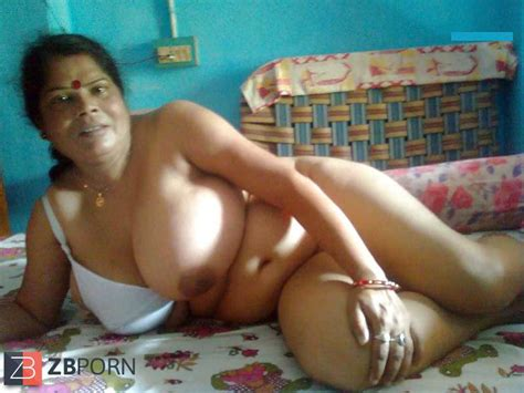 Desi Aunties Zb Porn
