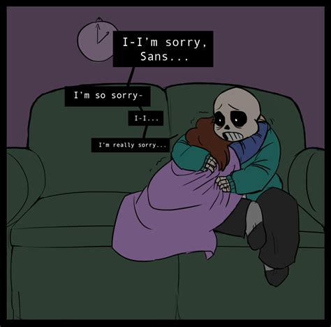 64 best undertale images on videogames undertale comic undertale pictures and jokes pictures best jokes