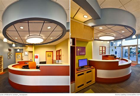 Interior Design For Daycare Center by 1000 Images About Shining Oasis Interior Design On