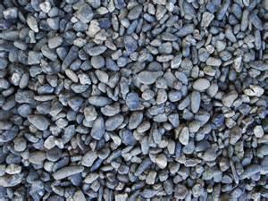 Pea Gravel 3 8 Pea Gravel Up