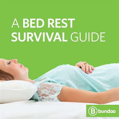 how to get put on bed rest during pregnancy 1000 images about bed rest on pinterest
