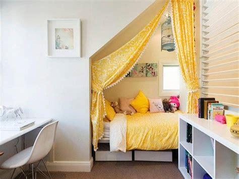 creative teenage bedroom ideas creative interior decoration tips for teen s bedroom