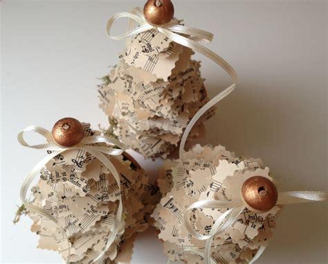 weihnachtsbaum basteln anleitung f 252 r 3d weihnachtsbaum