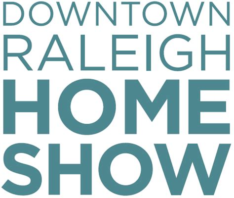 downtown raleigh home show 2019 raleigh nc