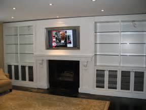 modern wall unit furniture living room wonderful modern living room furniture with