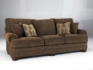 lane stanton sofa lane stanton sofa lane stanton stationary loveseat with