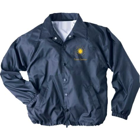 large jackets flannel lined snap front jacket imagineuniforms
