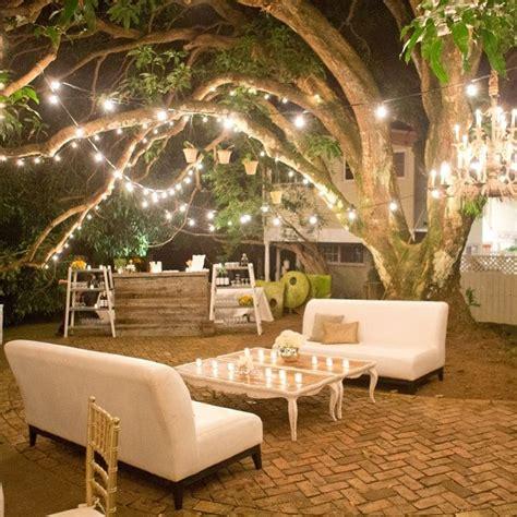 Lounge Area Ideas | rustic woodland lounge reception area photographer aaron delesie belle destination