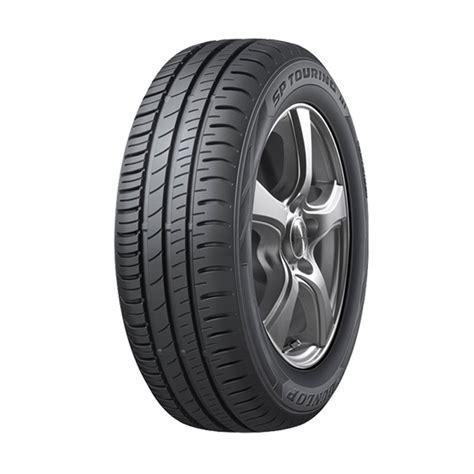Dunlop Enasave Ec300 195 R16 nvyangyont ศ นย รวมล อแม กซ และยางรถยนต ท งในและ