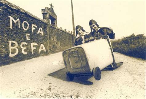 Mofa Y Befa by El Fito Llega Al Auditorio Con Mofa E Befa Agenda La