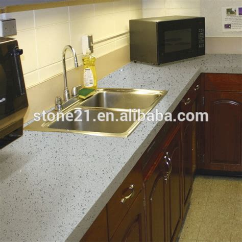 sparkle quartz countertops sparkle white quartz countertop buy quartz countertops