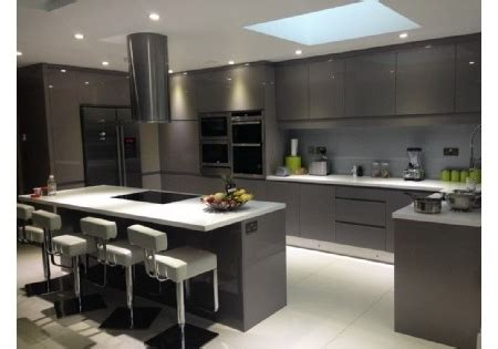 high gloss kitchen cabinets suppliers high gloss kitchen cabinets suppliers