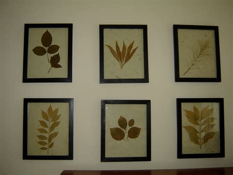 art and home decor creative and eco friendly art ideas for home decor