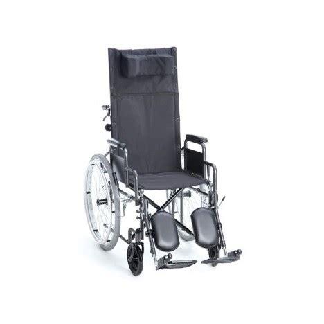 silla reclinable silla reclinable fisiomarket