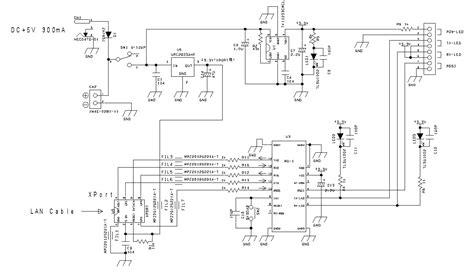 modem circuit diagram mu1 lik circuit diagram circuit design inc