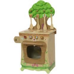 childrens wooden kitchen furniture popular kids children role play toy