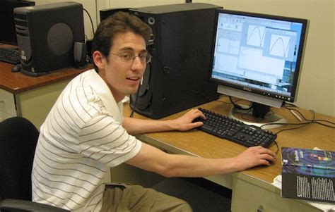 Office Kevin Why Scientists And Engineers Must Learn Programming