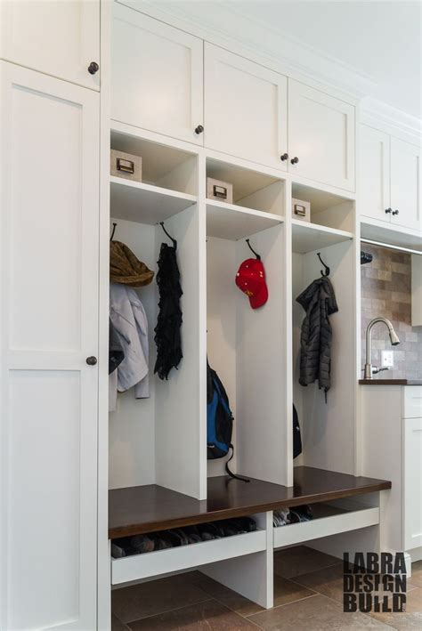 laundry mudroom 12 best images about mudrooms on pinterest white shaker