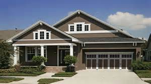 exterior house colors craftsman house exterior color schemes craftsman style house