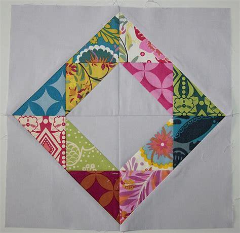 triangle pattern block templates best 25 quilt blocks ideas on pinterest quilt blocks